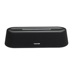 mini-barra-3d-sound-bar-toshiba
